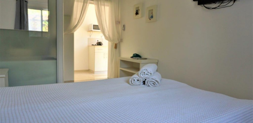 חדר זוגי 2 (3)
