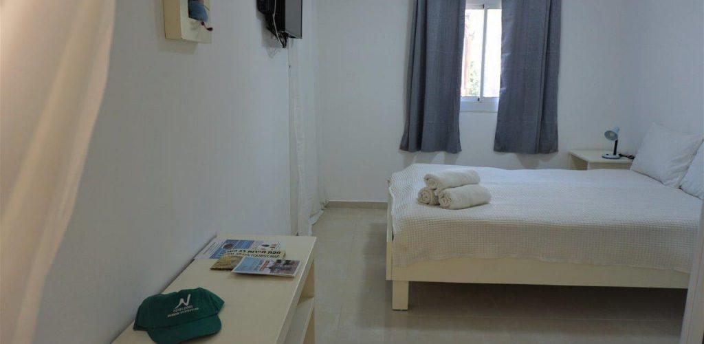 חדר זוגי (2)