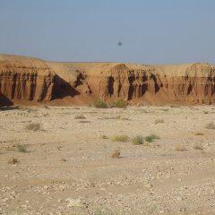 צימרים במדבר: כל הסיבות לנסוע לצימר דווקא בדרום